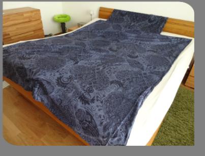 bettw sche e my blog. Black Bedroom Furniture Sets. Home Design Ideas
